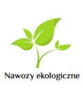 nawozy ekologiczne