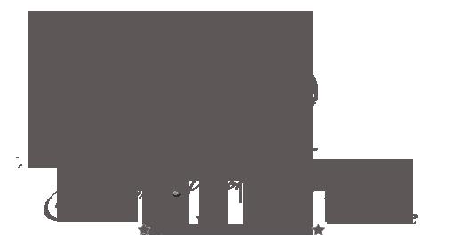 logo agroturystyki